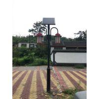 福瑞光电 FR-ld-012 甘肃太阳能路灯生产厂家