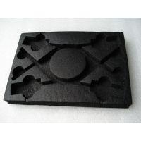 防静电eva托盘 eva泡棉制品 电子产品包装泡棉
