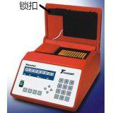 德国Biometra梯度PCR仪Tgradient锁扣