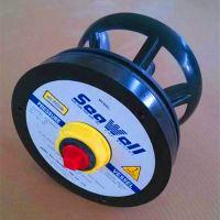 上海高新产业专用膜壳 反渗透设备 5寸2芯膜壳