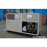加油站油气回收装置 菏泽专业生产厂家