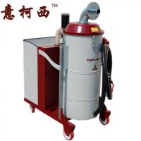 固液分离式工业吸尘器吸油吸水机器意柯西DEPURECO品牌FOXOIL价格图片排行