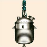 胶黏制品反应釜厂家,甘肃胶黏制品反应釜,无锡晋爵环化设备