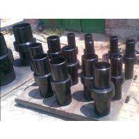 供应碳钢绝缘接头DN15-DN2500
