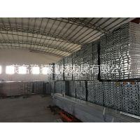 贵州钢跳板生产厂家-贵州钢跳板