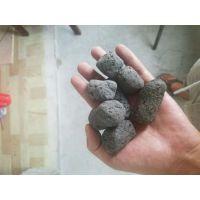 徐州哪里有卖陶粒 徐州陶粒混凝土13512530011