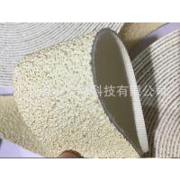 北京糙面橡胶新产品