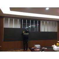 青岛LED显示屏租赁,济南显示屏控制系统
