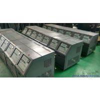 反应釜夹套加热器不锈钢反应釜温度控制系统