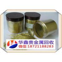http://himg.china.cn/1/4_463_234838_400_280.jpg