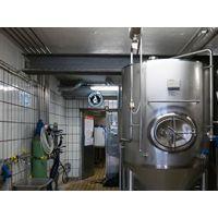 wz--18型1000升自酿啤酒设备