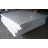 食品级聚乙烯四氟板高清图片 抗震四氟板施工用途