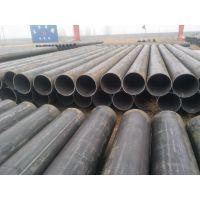 专业生产大口径埋弧焊直缝管 400mm-1420mm