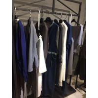 知名品牌米梵18年新款夏装连衣裙 品牌女装折扣分份批发