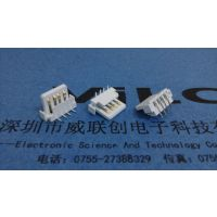 AF 90度贴片 USB短体A母 白胶芯(PBT+9T+7T)磷铜 36小时盐雾测试