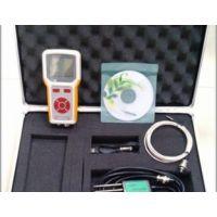 华西科创CM61M/M19-2土壤温湿度速测仪