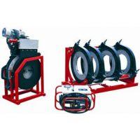 PE燃气管专用电熔焊机