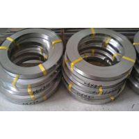江门长期供应 金属丝热镀锌钢丝2.2mm 铝绞线用镀锌弹簧钢丝 可定制规格