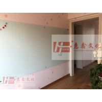 江门升降白板S肇庆磁性超白玻璃白板F阳江玻璃写字板墙