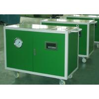 高压液压胀管机GYZJ-250A型/250B型/320D型-全自动压力试验机