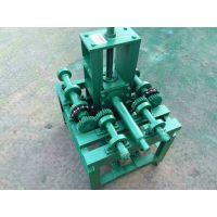 手动弯管机 方管弯管机使用方便操作简单