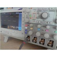 苏州MSO2024 上海MSO2024 200M带宽 四通道示波器