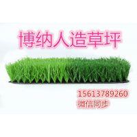 人造草坪为何会存在色差呢