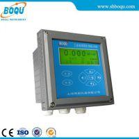 食品厂水溶液电导率仪 在线电导率检测仪 DD分析仪 导电度仪表
