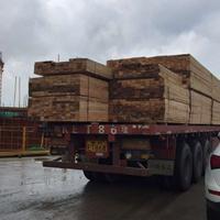 端州区木方批发厂家