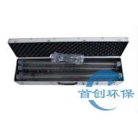 SC-901B型重力式柱状污泥采样器(专业生产商)