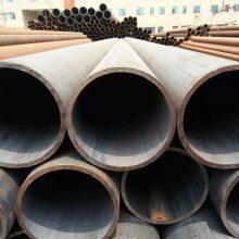宁波219*6流体用无缝钢管GB/T8163-2012锅炉管供应商