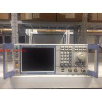 租售、回收R&S罗德与施瓦茨SMBV100A 9kHz-6GHz射频信号发生器