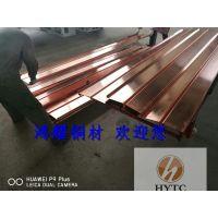 http://himg.china.cn/1/4_464_1060173_800_600.jpg