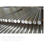 常年销售W5德标优质轴承钢质优价廉