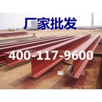 常州氯磺化聚乙烯面漆什么特点 江苏无锡云湖涂料厂家供应