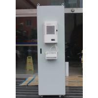 科创KC-Z系列空调机柜智能机柜自动恒温
