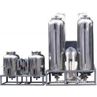 贵州水处理设备厂家直销,贵阳学校饮用水处理设备