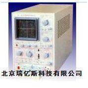 哪里购买晶体管特性图示仪ABH-42型操作方法
