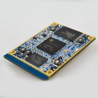 天嵌 tq335x工业级核心板 am335X QT5.5开发板 嵌入式A8工控板