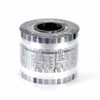 喇叭花一次性塑料杯奶茶豆浆杯封口膜通用封杯膜批发可印刷定做