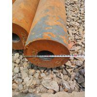 锅炉无缝钢管 大锅 小锅现货销售 执行标准 GB3087 GB5310 89*5