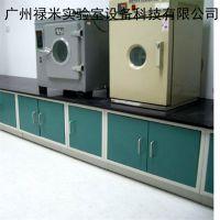 广州实验室家具厂家,化验室高温台,全钢高温台批发