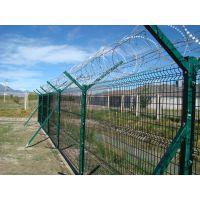 【Y型机场防护网@Y型机场防护网多少钱一米@优质机场护栏网生产厂家】