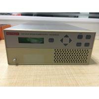 原装吉时利2303电源KEITHLEY 2303通讯测试电源