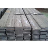 云南昆明扁钢厂家 价格行情 100*6 用于机械建筑结构等 Q235B