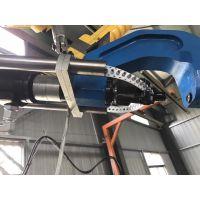 母线槽铆接设备,母线槽铆接设备专家,母线槽自穿刺铆接机,母线槽铆钉工厂