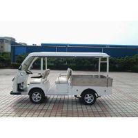 广州电动环卫车_朗晴168_广州电动环卫车价格