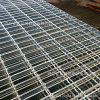 厂家直销镀锌钢格板格栅 不锈钢网格板 金属网格板 沟盖钢格板