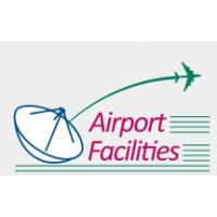 2018上海国际机场设施建设及运营展览会
