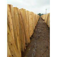 广西鲁安长期生产各种规格的桉木板皮 可定做规格